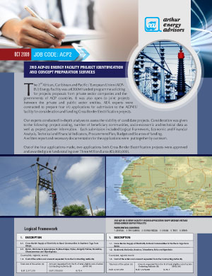 ACP2_ACP-EU_Energy_Facility_Identification_and_Concept_Preparation_Services